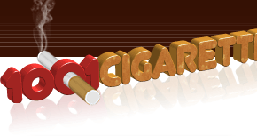 cigaretts at 1001cigarettes.com