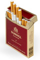 Cheap Dunhill International