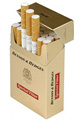 Cheap Benson & Hedges Special Filter King Box