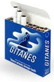 Cheap Gitanes Brunes Non Filter