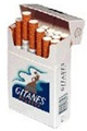 Cheap Gitanes Blondes