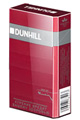 Cheap Dunhill KS Master Blend