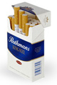 Cheap Rothmans King Size Box